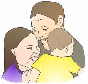 Çocuklarda Ülseratif Kolit Hastalığı