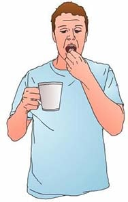 Ülseratif Kolit Hastalığında İlaç Tedavisi Sorunları